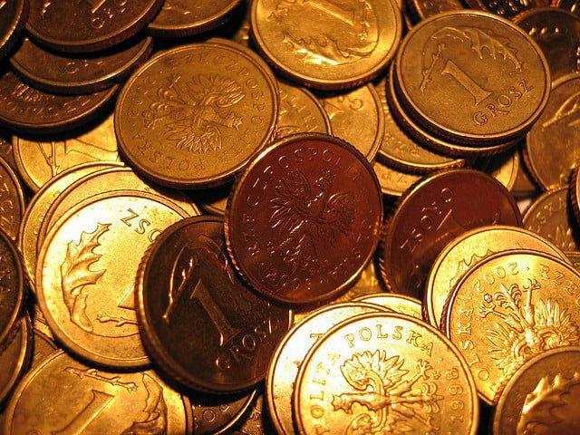 Wieloletni Plan Finansowy Państwa: ucierpią najubożsi