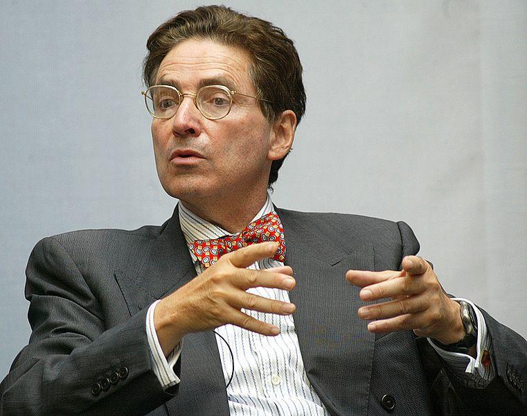 Ekspert ONZ ostrzega przed TTIP