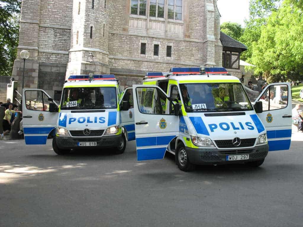 Szwecja: były Rzecznik Praw Ofiar skazany za gwałt i sutenerstwo