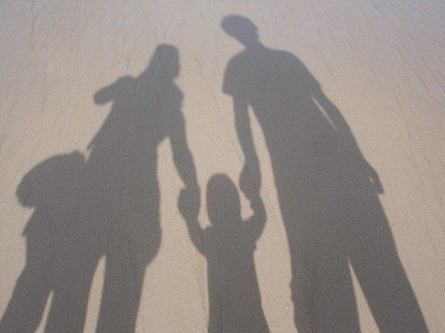 Bezrobocie uderza w rodziny