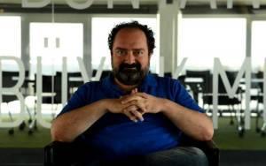 twitter.com/Nevzat Aydın