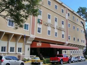 Hospital_Nacional_Panama