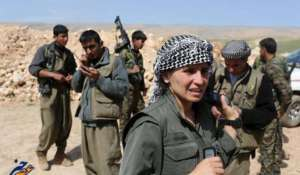facebook.com/pages/YPG-YPJ-Freedom-fighters