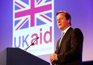 flickr.com/DFIF - UK department of International Development