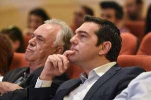 facebook.com/Aleksis Tsipras