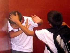Sprawcami pobicia byli koledzy dwunastolatka / wikipedia commons