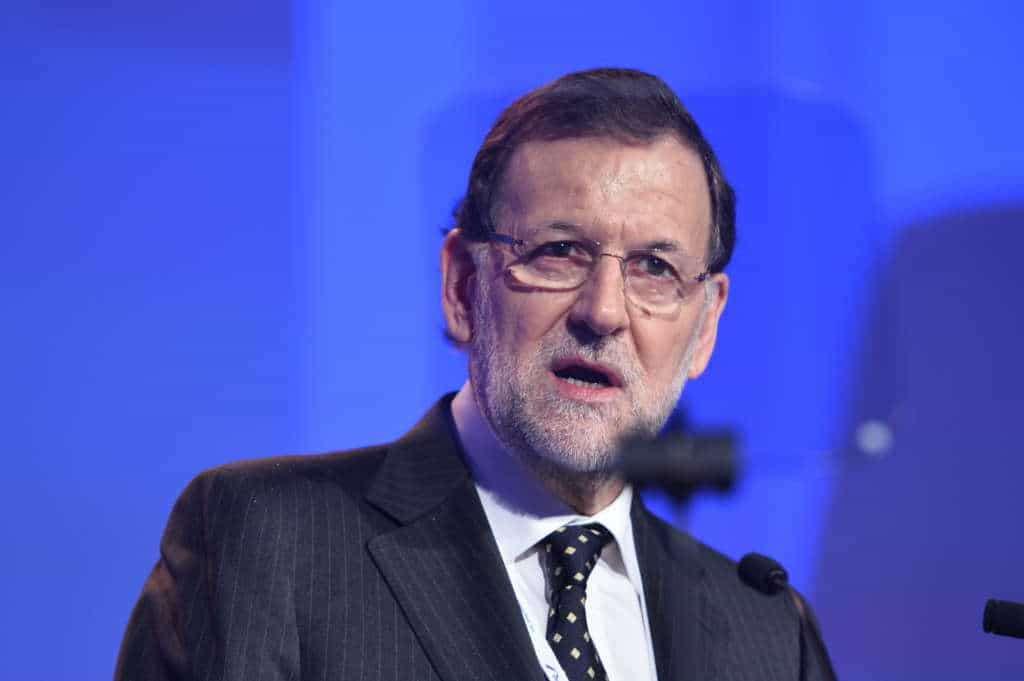 Hiszpania: premier ostro przeciw niepodległości Katalonii