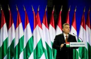 facebook.com/Orban Victor