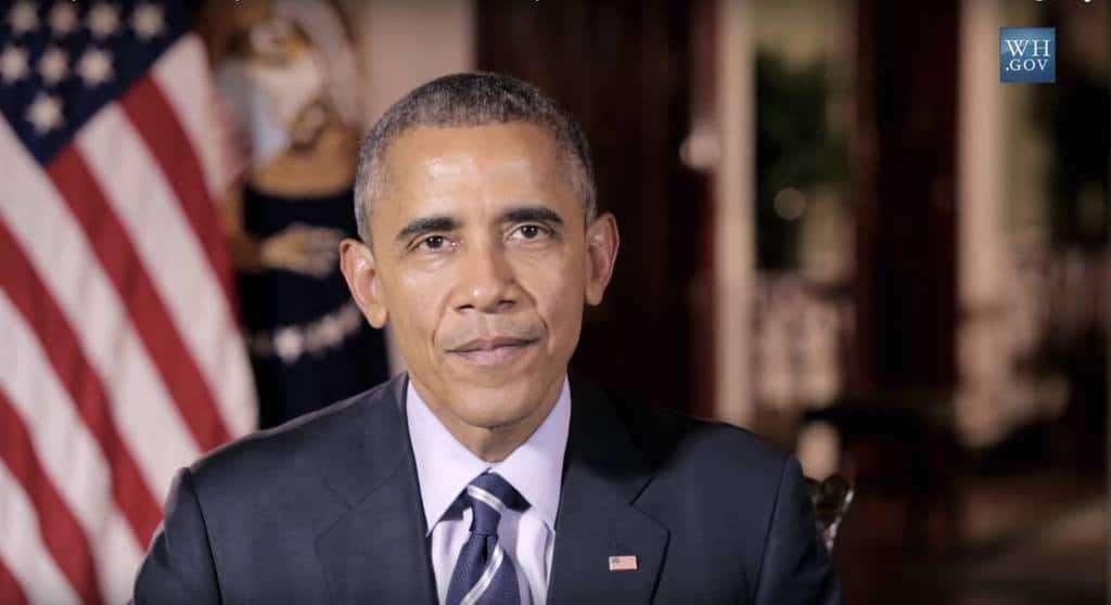 USA: spór o syryjskich uchodźców