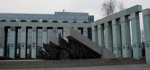 Helsińska Fundacja Praw Człowieka: ułaskawienie nie prowadzi do umorzenia