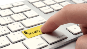 Dane przetwarzane w systemach państwocy nie sa bezpieczne - twierdzi NIK / pixabay.com