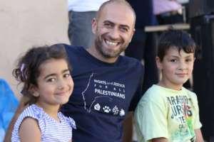 palestyna-prawa-zwierząt