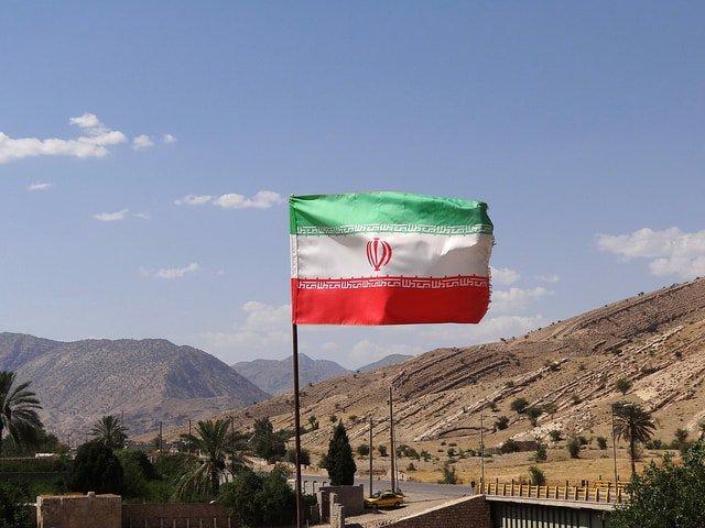 Iran: koniec nuklearnych iluzji
