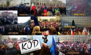 www.facebook.com/Komitet Obrony Demokracji