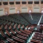 Kancelaria Sejmu odpowiada na list dziennikarzy – mają spadać