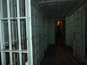 PiS nie ma litości dla więźniów / pixabay.com