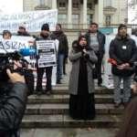 Poznań: muzułmanie dostaną lokal od miasta