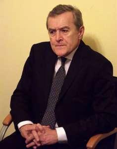Wicepremier Piotr Gliński, fot. wikimedia comons