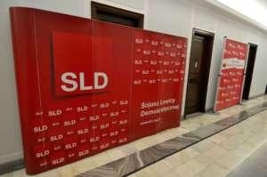 SLD pod nowym kierownictwem wróci do Sejmu? fot. wikimedia commons