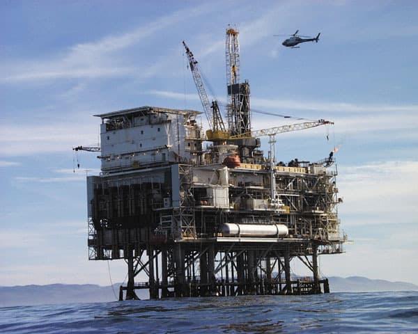 Efekt taniej ropy: BP zwolni cztery tysiące pracowników