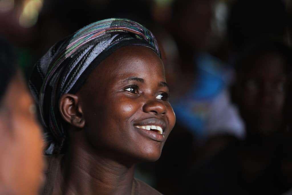 WHO: koniec eboli w Afryce Zachodniej
