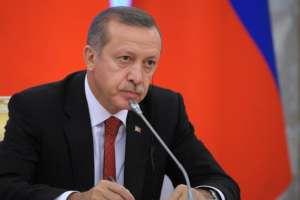 Prezydent Erdogan cynicznie wykorzystuje prawo antyterrorystyczne by rozprawiać się z krytykami / Wikimedia Commons