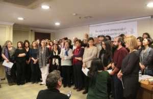 Inicjatywa polskich akademików ma być wsparciem dla represjonowanych naukowców w Turcji / ozzip.pl