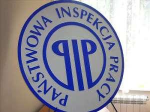 Czy decyzja szefowej PIP oznacza koniec bezradności pracowników jej instytucji wobec łamania praw pracowniczych? / pip.gov.pl