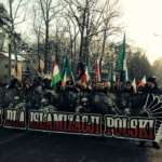 """Prokuratura: """"żydokomuna"""" to nie mowa nienawiści"""