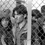 Polacy nie chcą przyjmować uchodźców