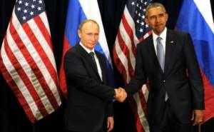http://kremlin.ru/events/president/news/50393/photos/41869
