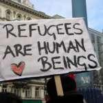 Niemcy z Saary chcą sprawdzać IQ uchodźców
