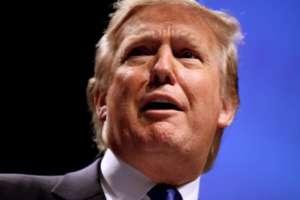 Meksykanie z okazji Wielkanocy spalą kukłę Donalda Trumpa/flickr.com