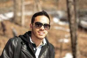 Młodzi Arabowie nie chcą mieć nic wspólnego z Państwem Islamskim / flickr.com