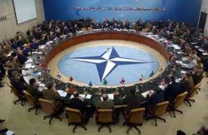 Szczyt NATO w 2004 roku / nato.int