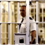 Polacy najliczniejszą mniejszością w brytyjskich więzieniach