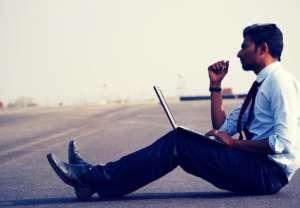 Przedsiębiorca będzie miał swój dzień? fot. pixabay.com/ keshavnaidu