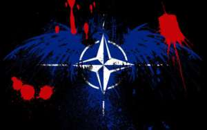 nato-eagle-background