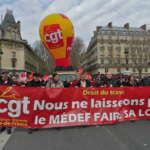 Francja: strajk pilotów na EURO 2016? To możliwe