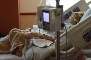 Praca psychologa z pacjentami po udarze jest nieoceniona, fot. pixabay.com
