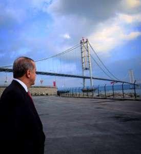Prezydent Turcji Recep Tayyip Erdogan / facebook.com/RecepTayyipErdogan
