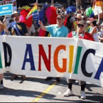 Kanadyjski Kościół Anglikański dopuszcza małżeństwa jednopłciowe