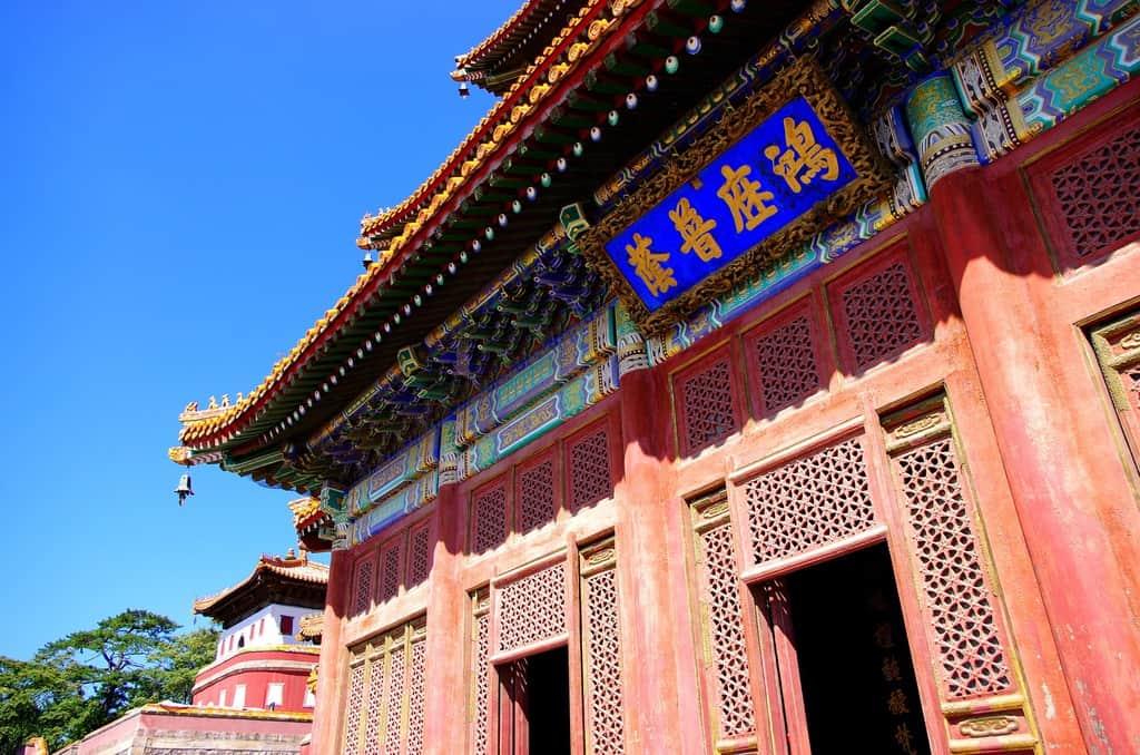 china-1358001_1920