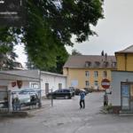 Białogard: Lekarka zmarła po czterech dobach pracy bez przerwy