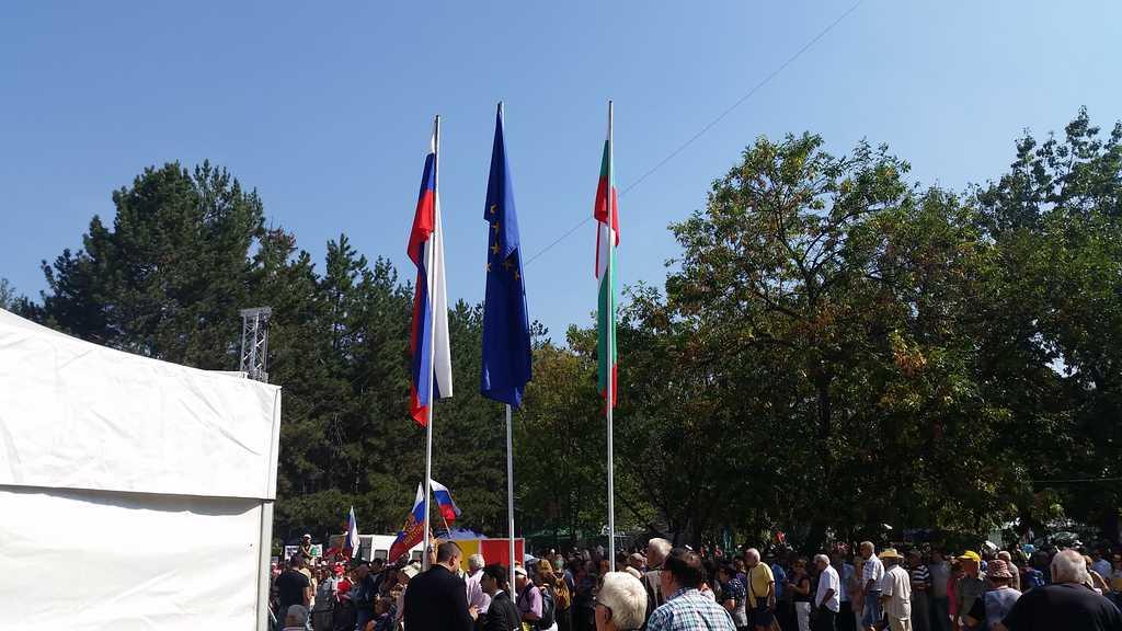 fot. strajk.eu