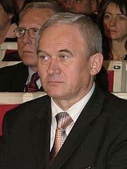 Krzysztof Tchórzewski/wikimedia commons
