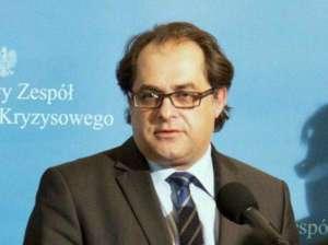 Marek Gróbarczyk/wikimedia commons
