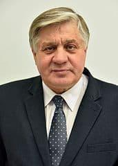 Krzysztof Jurgiel/wikimedia commons