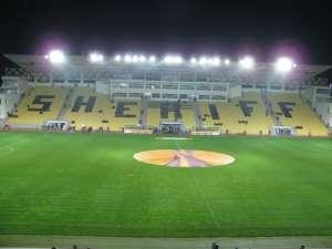 "Stadion ""Szerifa"" / fot. Wikimedia Commons"