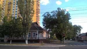 """W """"skansenie komunizmu"""" muzeum Grigorija Kotowskiego było o krok od przegranej z wolnym rynkiem / fot. Agatha Rosenberg"""
